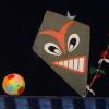 Teatr Lalek i Cieni  &quo<br />t;Baśniowy Świat&quot; ma<br /> 25 lat