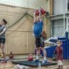 Mistrzostwa  Polski _ ket<br />tlebell Sport Toruń 2017