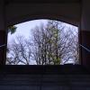 Światełko w tunelu, czyli<br /> wiosna u bram :)