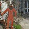 GDYNIA - ☸ Spacerek w kam<br />pusie Akademii Morskiej ☸<br />  :: ☸ W kampusie Akademii Mor<br />skiej ☸                  <br />   Pozdrawiam wszystkich <br />!  ☸ ☸ ☸ ☸ �