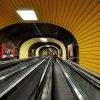 Dorftunnel (Ischgl, Austr<br />ia)