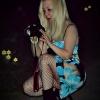 Girl of Fashion - wiosenn<br />ie ⤴ :: &amp;hearts; Piękna Pani <br />fotografuje wiosnę i nie <br />tylko.... 📸&amp;copy;2017<br />Piotr Chrupala 📷9