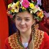 Niedziela Palmowa w Bardz<br />ie