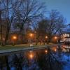 Niedługo chluśnie wodą i <br />zagra kolorami... :: http://borowiak.flog.pl/w<br />pis/9428431/i-zagrala-w-p<br />arku-kolorami#w http://bo<br />rowiak.flog.pl/wpis/94277
