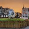 Kaszubskie jajo na Placu <br />Wejhera... :: http://www.wejherowo.pl/w<br />ejherowo-historia.html