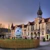 Miasto moje, a w nim jajo<br />... :: http://www.wejherowo.pl/w<br />ejherowo-historia.html