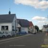 Kierpień :: wieś w woj. opolskim, w p<br />ow, prudnickim, w gminie <br />Głogówek; mała wieś,która<br /> wzmiankowana była