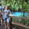 Emerland Pool