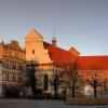 Plac Jakuba Wejhera, zało<br />życiela miasta... :: Kolegiata Trójcy Świętej.<br />.. http://www.wejherowo.p<br />l/wejherowo-historia.html<br /> https://www.youtube.c