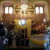 Grób Pański w kościele pw<br />. Św. Bartłomieja Apostoł<br />a w Goraju-Wielkanoc 2017