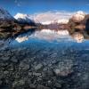 Norway .. ::