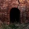Opuszczona cegielnia - Gi<br />erczyce :: Podróżując po okolicach B<br />ochni oraz Gdowa natrafił<br />em na pozostałości po kol<br />ejnej cegielni. Chy