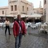 Souq Waqif Doha Qatar ::