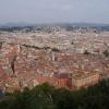 Nicea (Francja) - 2009 r.<br />