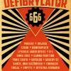 Defibrylator Festiwal vol<br />.6