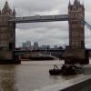 London  ::