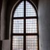 Zamkowe okna