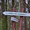 Spacer w drugi dzień Świą<br />t...{1}..Arturówek-Łagiew<br />niki...Pozdrawiam wszystk<br />ich serdecznie i życzę ws<br />paniałej pogody:))