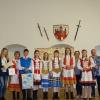 """XII Powiatowa Olimpiada R<br />egionalna """"Gzubów pojanci<br />e ło Kociewiu""""."""