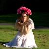:: Magic of  spring.....   .<br />..wiosno bądź piękna i ci<br />epła,,jak Alice...:)