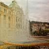 Karlovy Vary raz jeszcze :: ..i nie ostatni tutaj