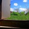 Wychodzimy.............. <br />już wiosna.......... ::