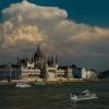 Pocztówka z Budapesztu z <br />pozdrowieniami :-)