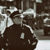 NYPD ::