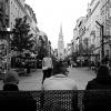 Katowice ul. Mariacka