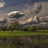 :: Dolina Wieprza pozdrawiam<br /> miłego dnia życzę
