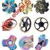 Aluminiowy kolorowy spinn<br />er :: Aluminiowy kolorowy spinn<br />er tylko tu http://www.ed<br />etal.pl/produkt/fidget-sp<br />inner/
