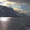 Ersfjordbotn.2017
