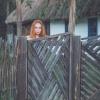 Córka Sołtysa