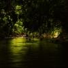 Rzeka Lesnica