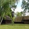 Muzeum Wsi Opolskiej w Bi<br />erkowicach. Elu:) Zaprasz<br />am na majowy spacer po op<br />olskim skansenie:)