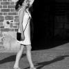 Biała Dama solo...:)