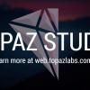 Topaz Labs Studio