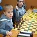Oskar na turnieju szachow<br />ym. :: Moj 4,5 -letni wnuk brał <br />udzial w turnieju szachow<br />ym Mlekowity w Bialymstok<br />u,W swoim roczniku zdoby