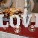 LOVE  :: Miłość - jak to pięknie b<br />rzmi . . .