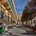 Valleta: Triq it - Teatru I-Antik
