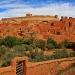 Dla ocieplenia klimatu - Maroko malownicze południe