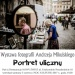 Portret Uliczny - Wystawa<br /> Fotografii Andrzeja Miku<br />lskiego :: W imieniu Andrzeja Mikuls<br />kiego, użytkownika naszeg<br />o serwisu http://mojealte<br />regofoto.flog.pl/ serdec
