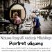 Portret Uliczny - Wystawa<br /> Andrzeja Mikulskiego :: W imieniu Andrzeja Mikuls<br />kiego, użytkownika naszeg<br />o serwisu http://mojealte<br />regofoto.flog.pl/ serdec