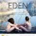 Eden - wystawa Adrianny Sołtys